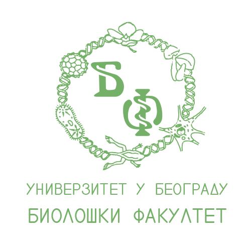 Faculty of Biology, University of Belgrade