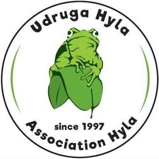 Association Hyla